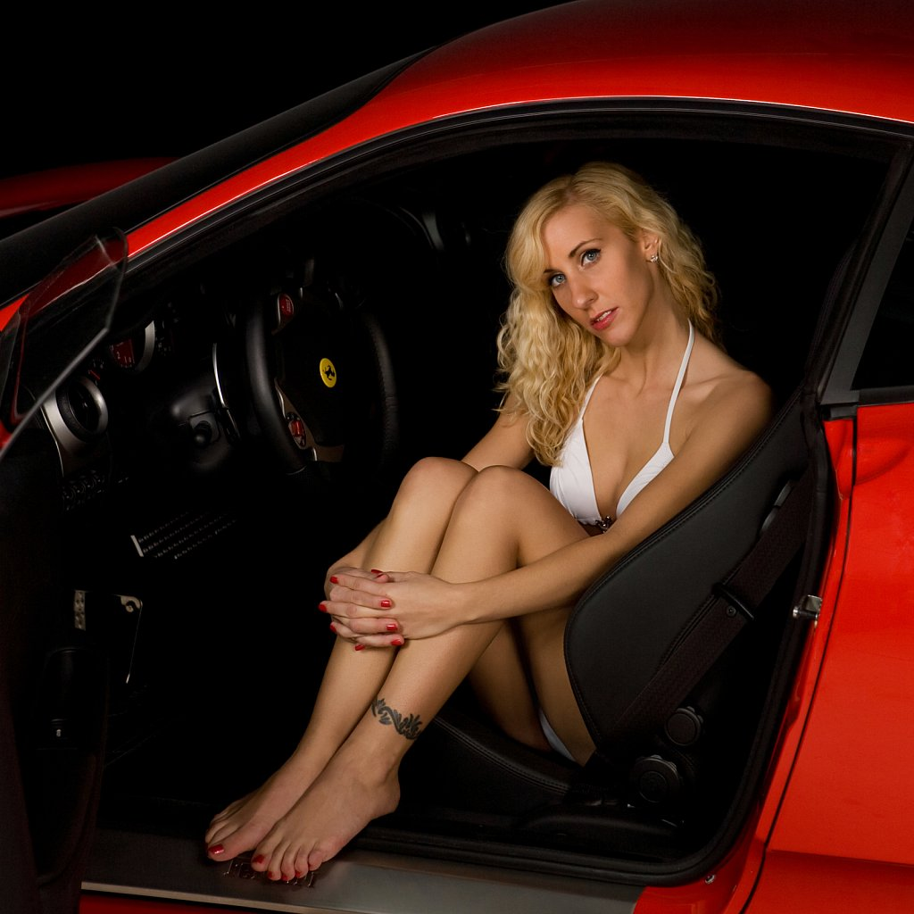auto34.jpg
