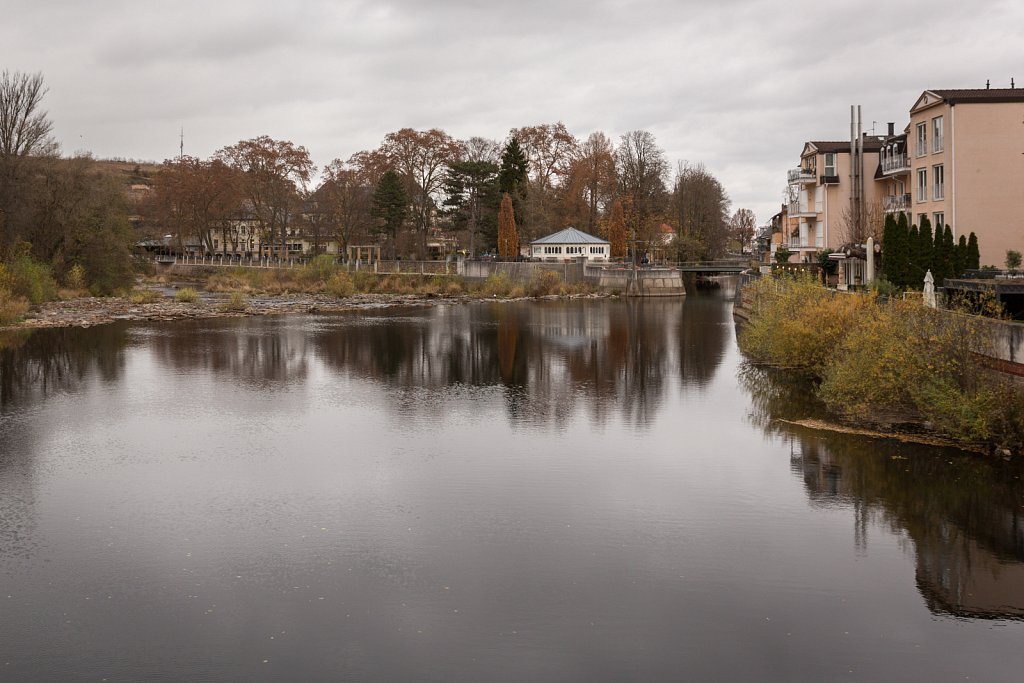 bad-kreuznach-04.jpg