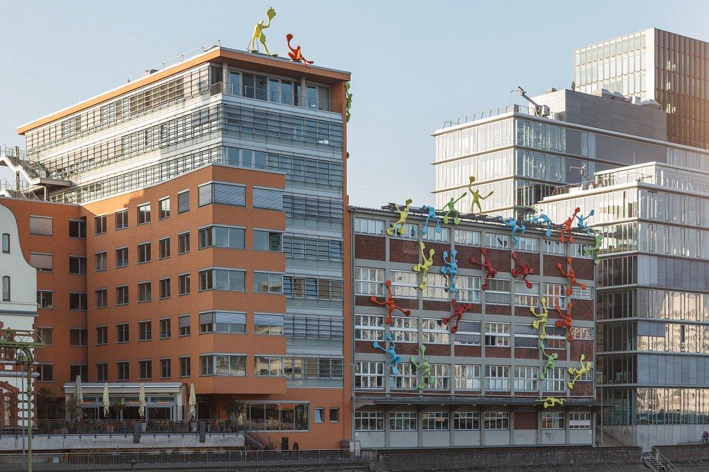 duesseldorf-medienhafen-01.jpg