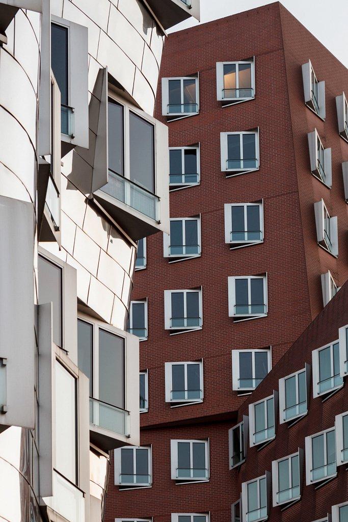duesseldorf-medienhafen-09.jpg