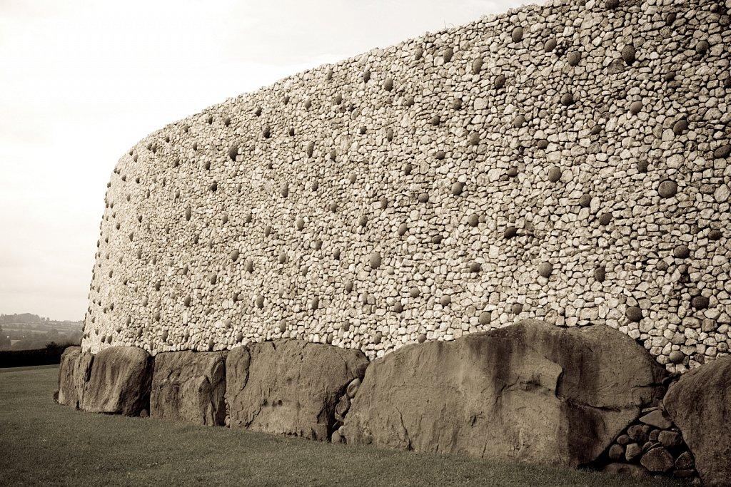 irland-2008-019.jpg