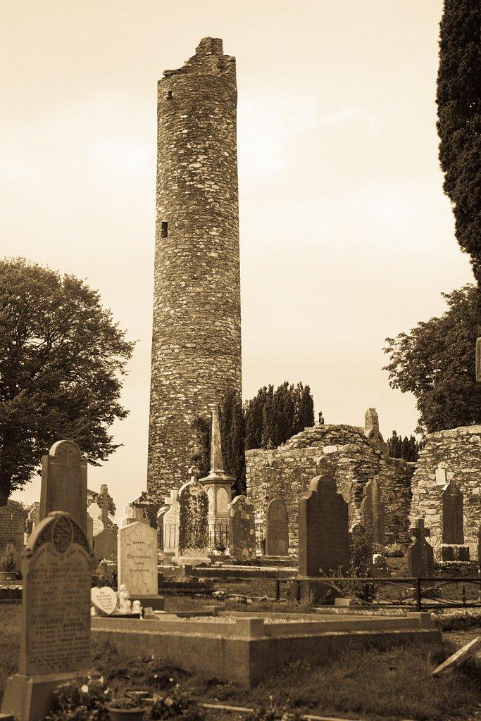 irland-2008-022.jpg