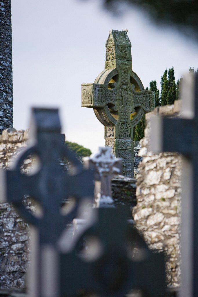 irland-2008-030.jpg