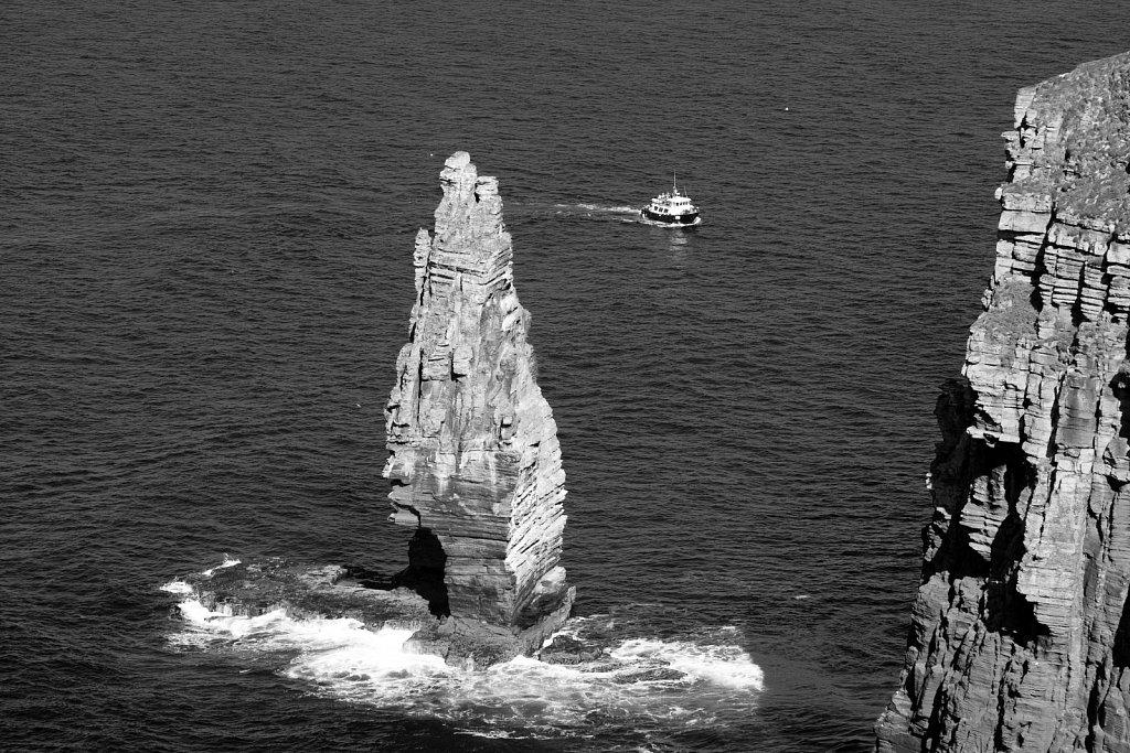 irland-2008-055.jpg