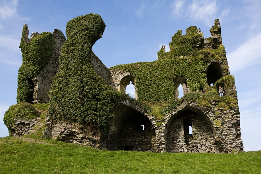 irland-2008-103.jpg