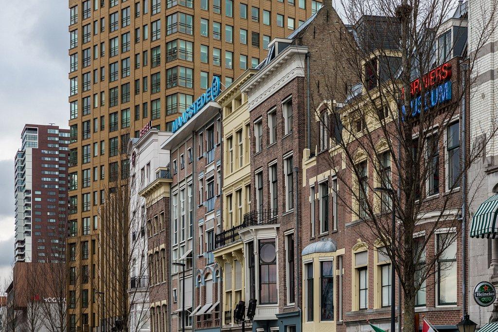 rotterdam2015-008.jpg