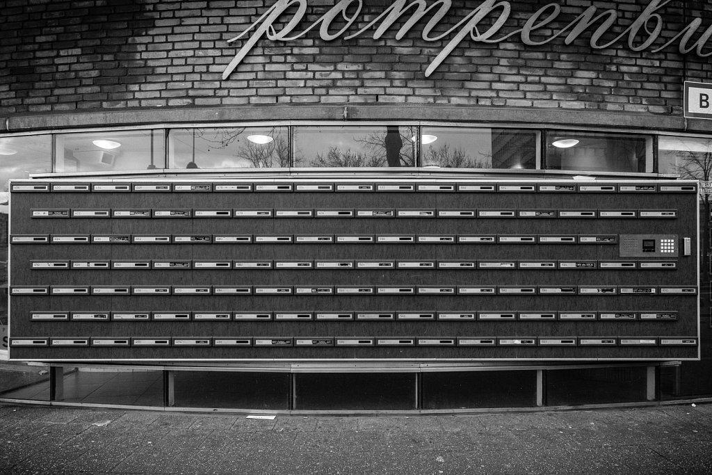 rotterdam2015-048.jpg