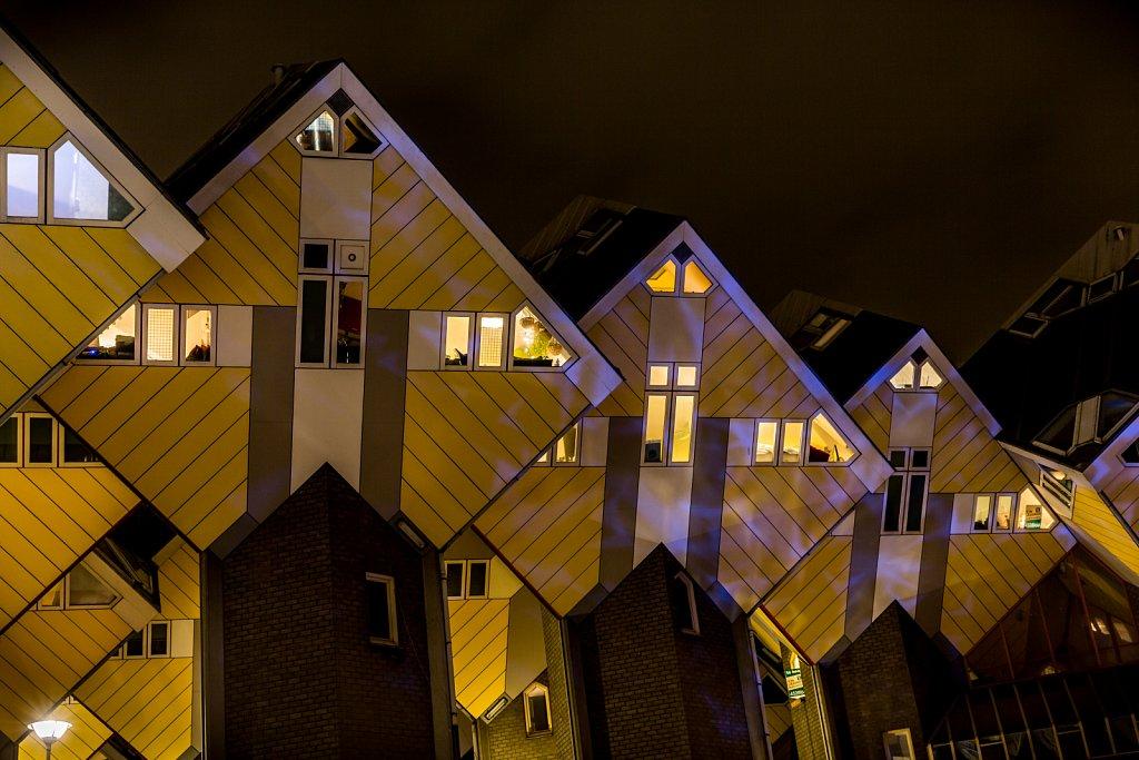 rotterdam2015-060.jpg