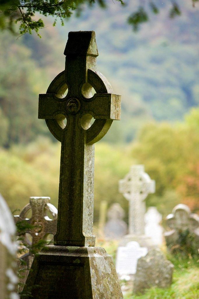 irland-2008-159.jpg