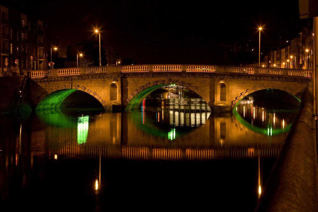 irland-2008-173.jpg