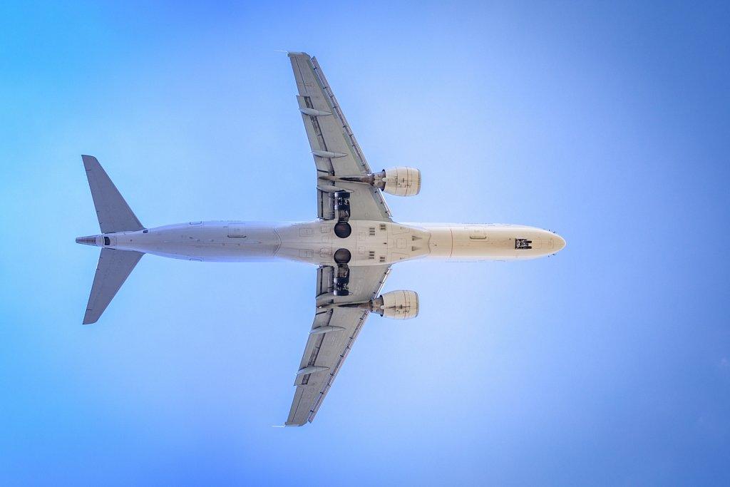 fraport25.jpg