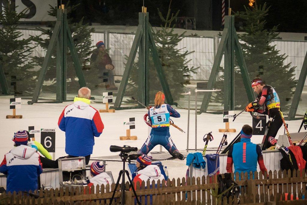 biathlon-schalke-2015-01.jpg