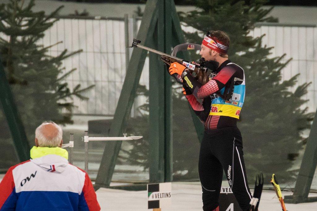 biathlon-schalke-2015-04.jpg