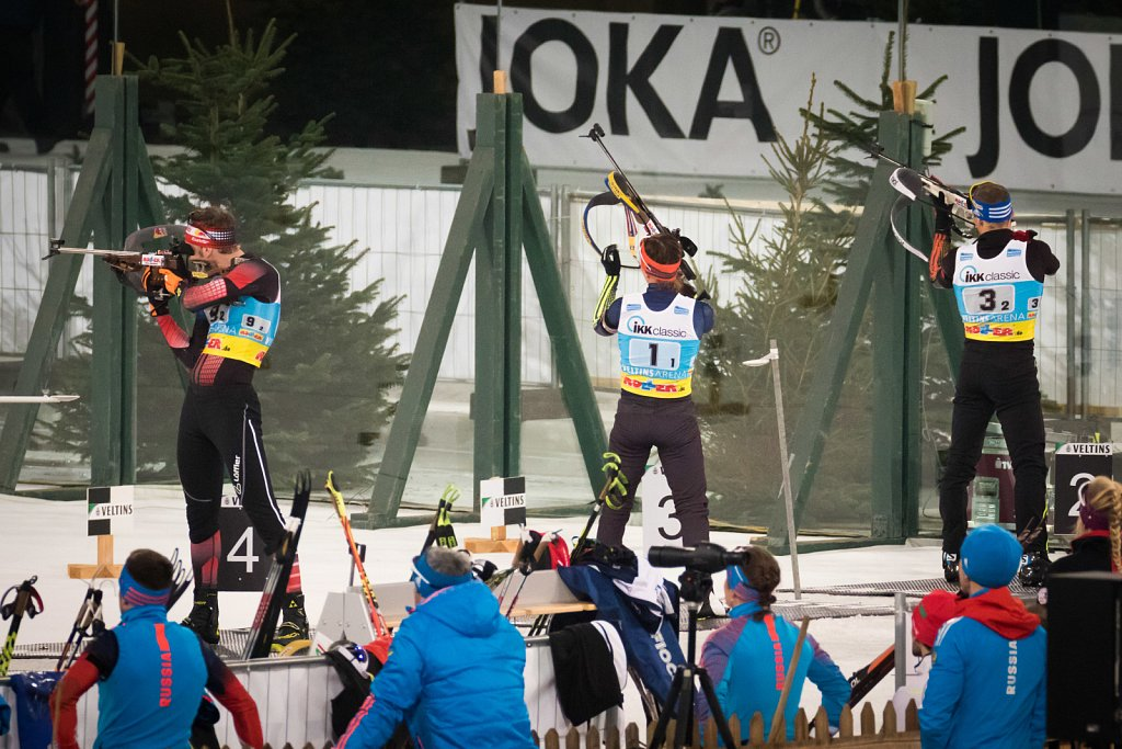 biathlon-schalke-2015-05.jpg