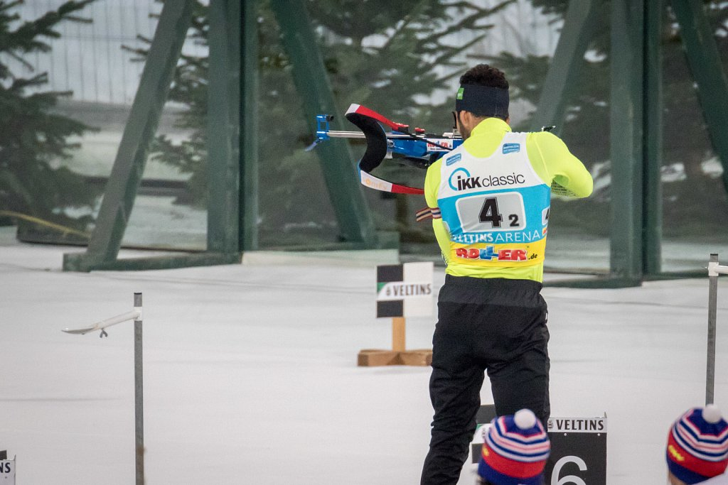 biathlon-schalke-2015-06.jpg