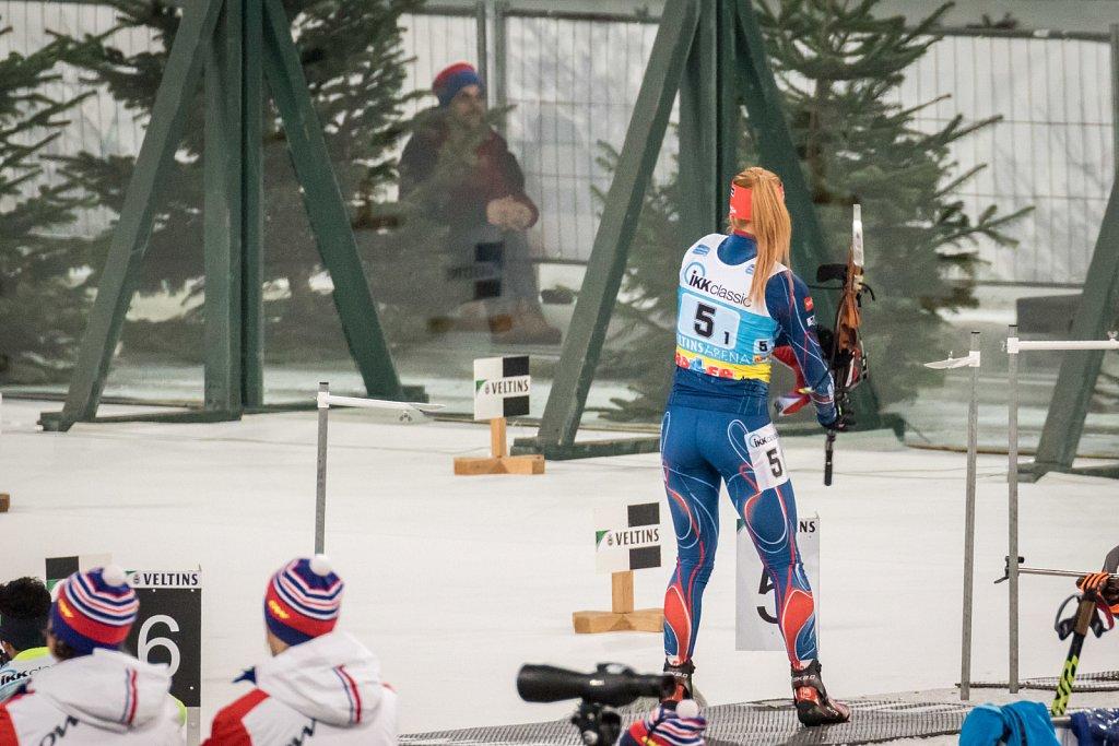 biathlon-schalke-2015-07.jpg