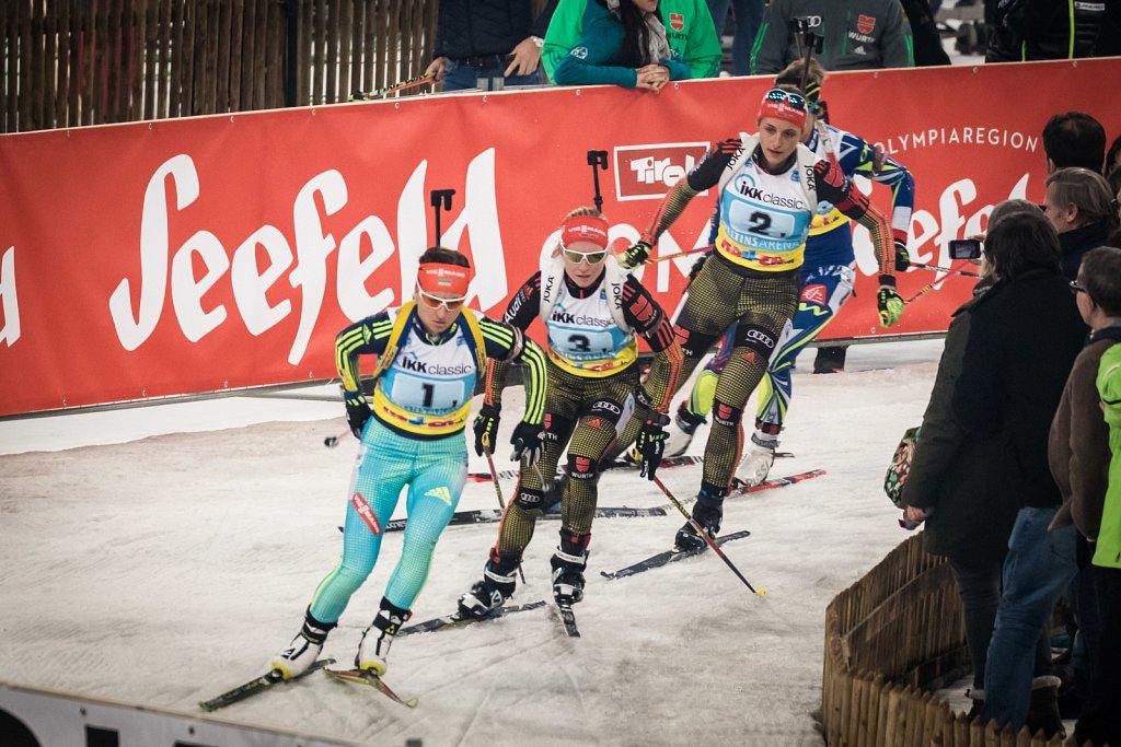 biathlon-schalke-2015-13.jpg