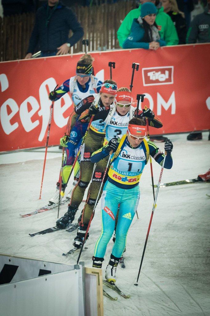 biathlon-schalke-2015-14.jpg