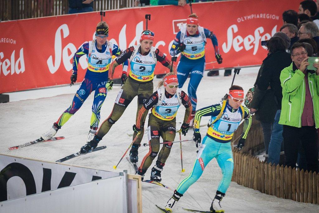biathlon-schalke-2015-15.jpg