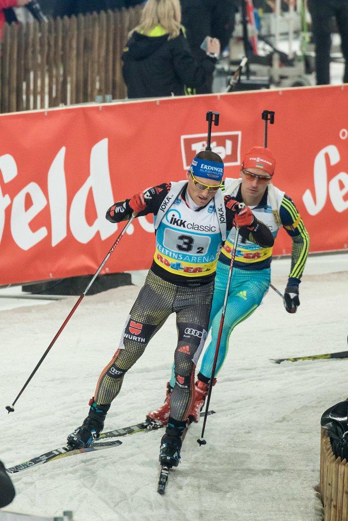 biathlon-schalke-2015-17.jpg