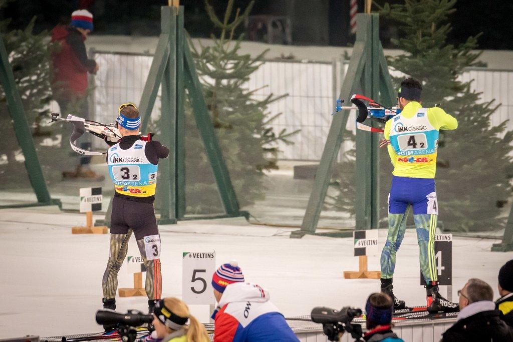 biathlon-schalke-2015-18.jpg