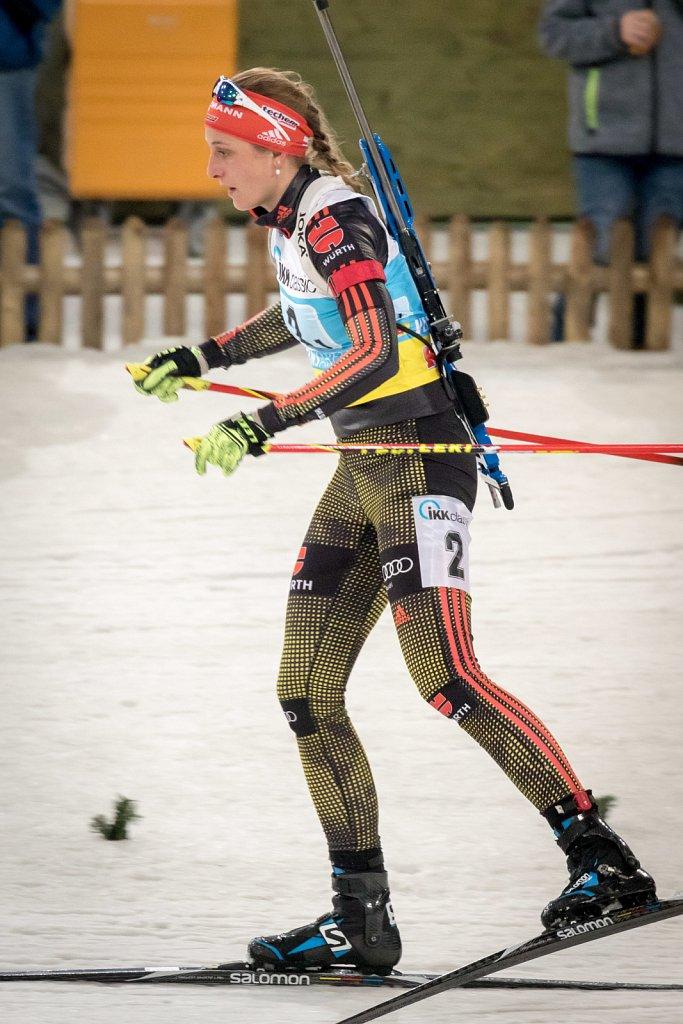 biathlon-schalke-2015-20.jpg