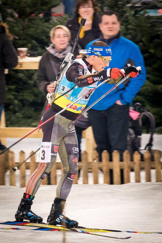 biathlon-schalke-2015-21.jpg