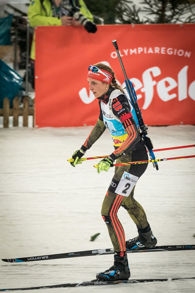 biathlon-schalke-2015-23.jpg