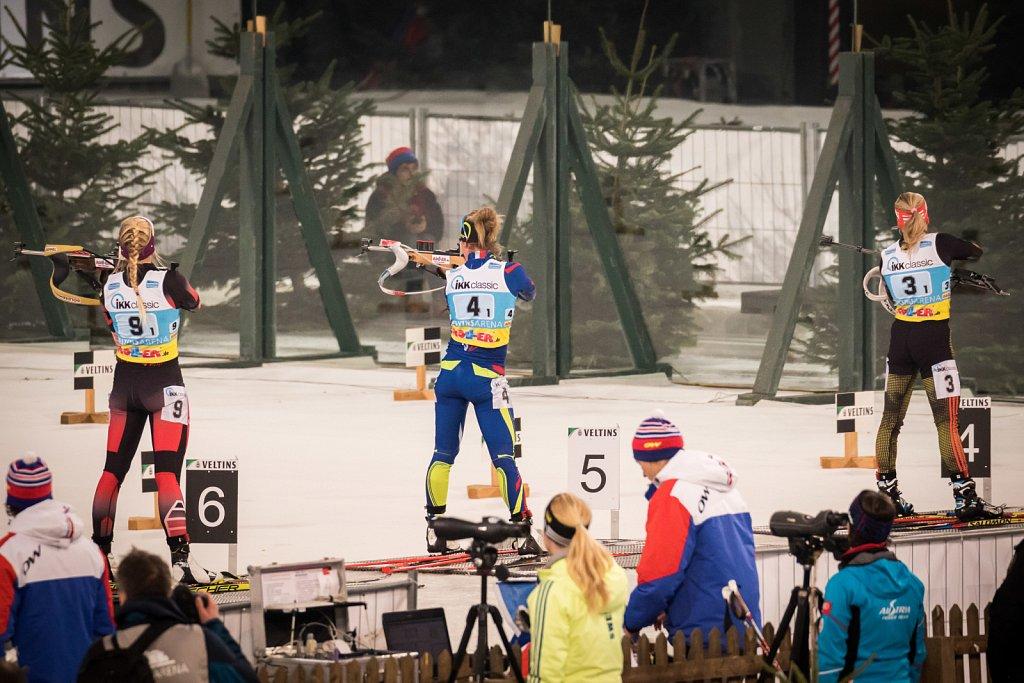 biathlon-schalke-2015-24.jpg