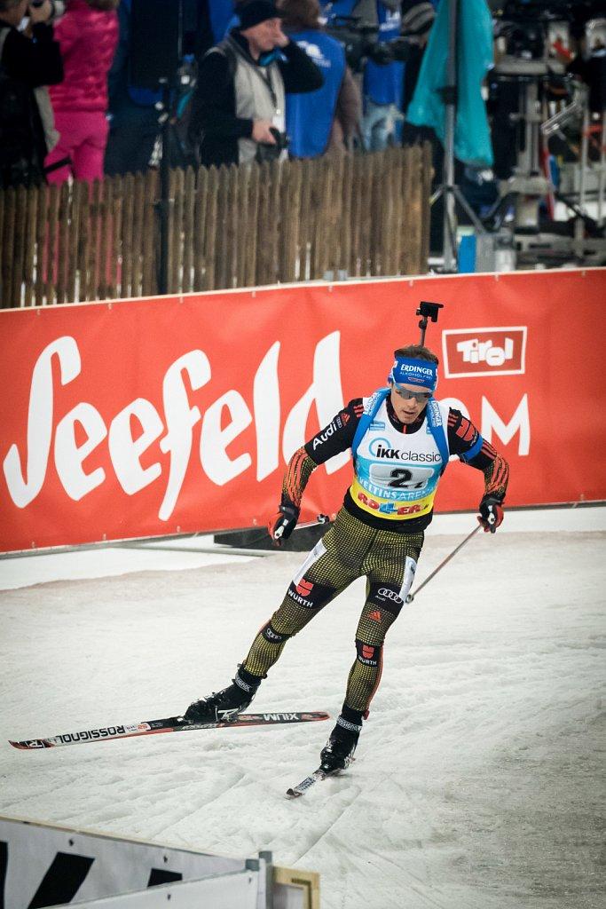 biathlon-schalke-2015-25.jpg