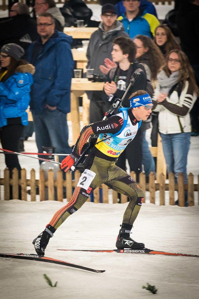 biathlon-schalke-2015-26.jpg