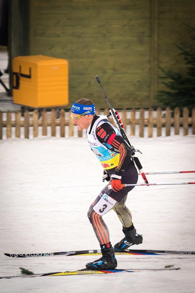 biathlon-schalke-2015-27.jpg