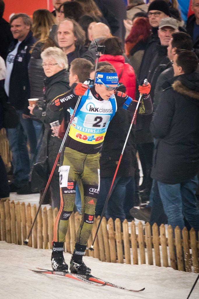 biathlon-schalke-2015-28.jpg