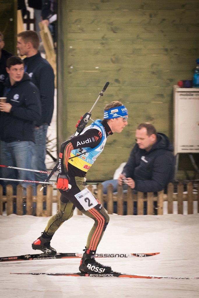 biathlon-schalke-2015-29.jpg