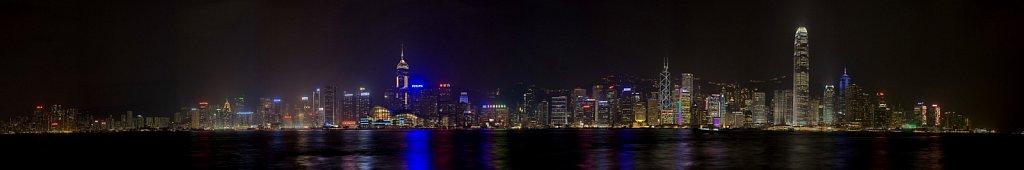 hongkong-2006-001.jpg
