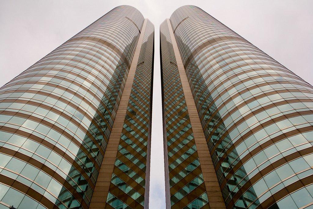hongkong-2006-004.jpg