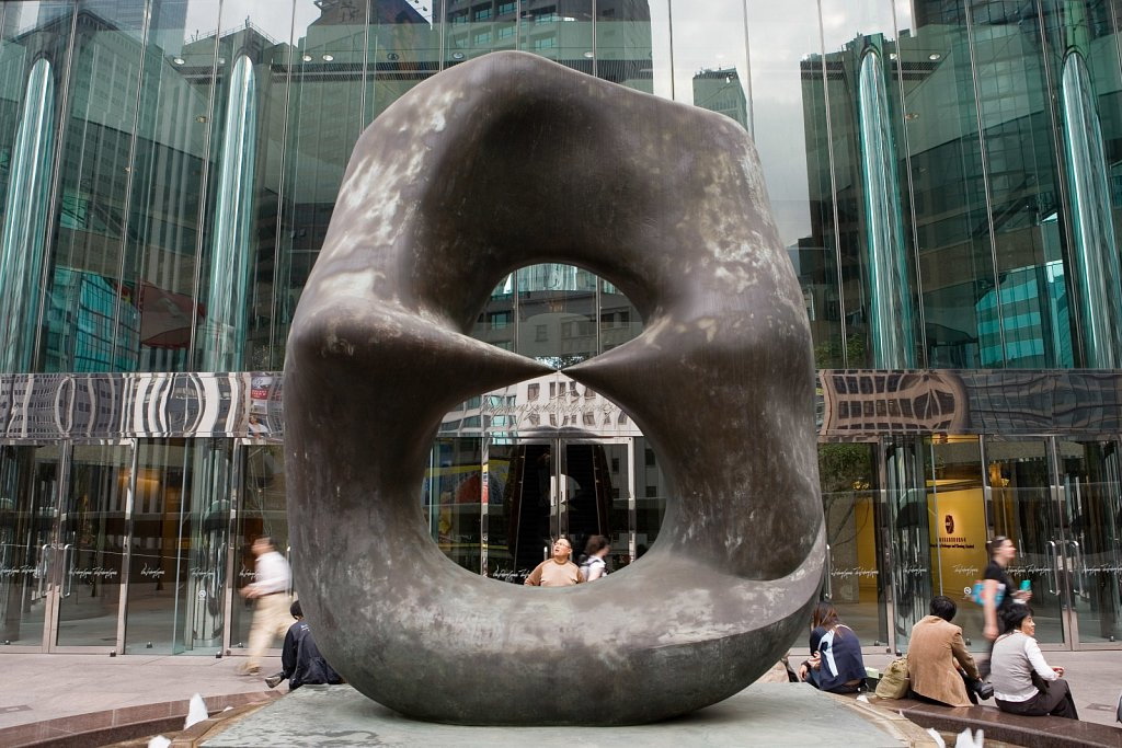 hongkong-2006-005.jpg