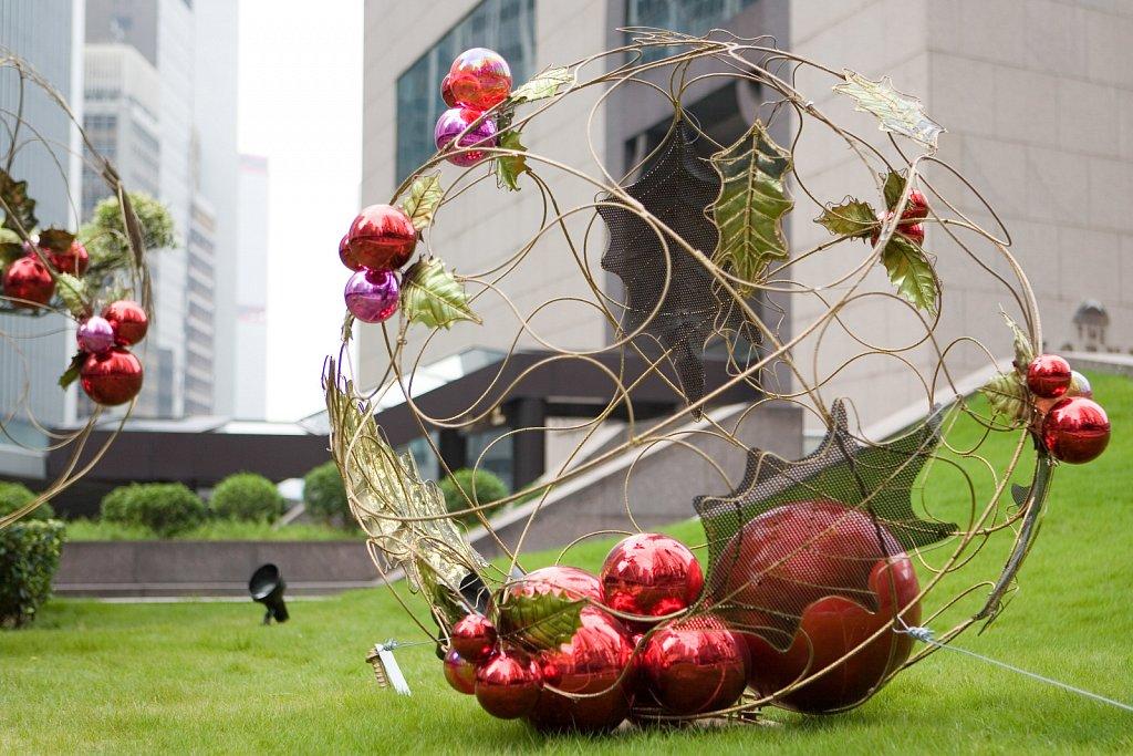 hongkong-2006-006.jpg