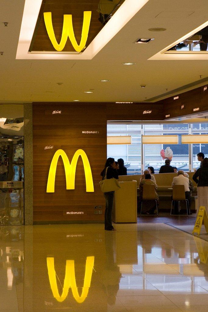 hongkong-2006-008.jpg