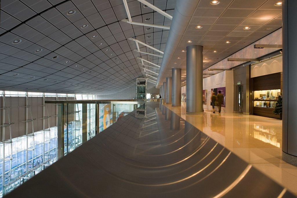 hongkong-2006-009.jpg