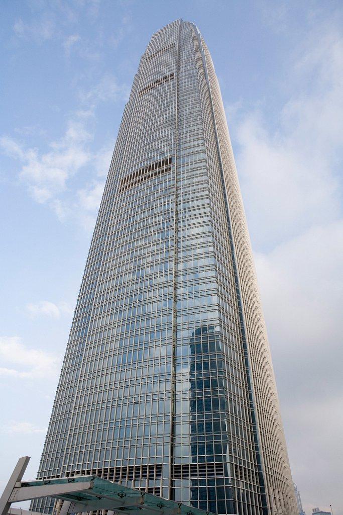 hongkong-2006-012.jpg