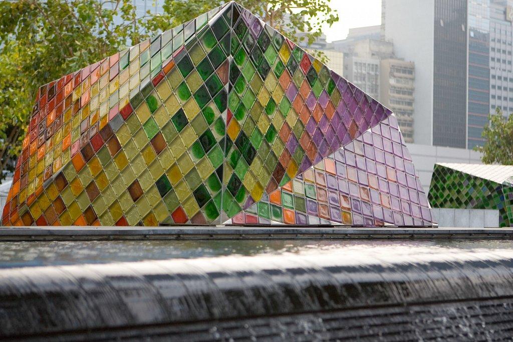 hongkong-2006-013.jpg