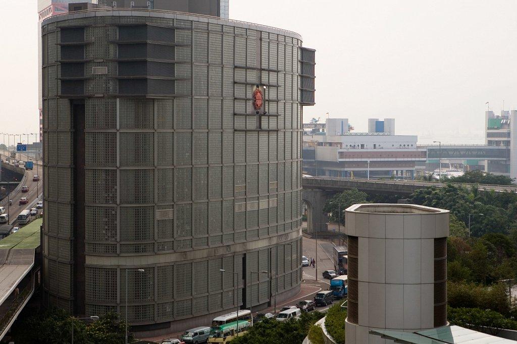 hongkong-2006-014.jpg