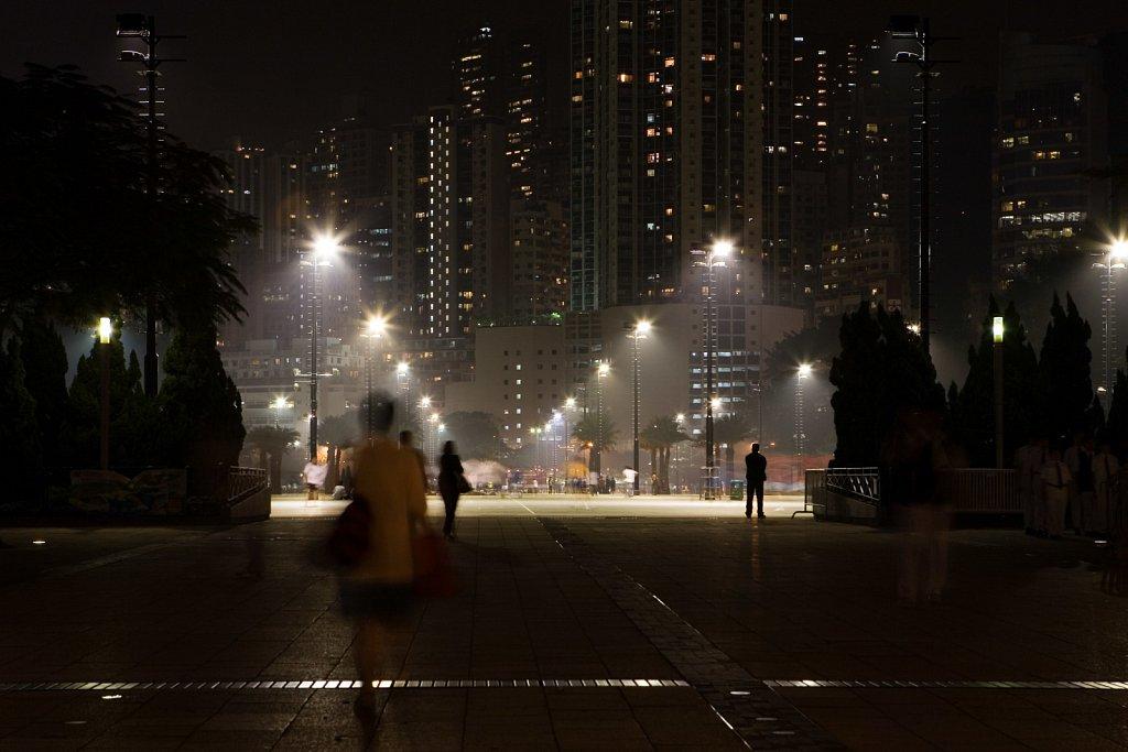hongkong-2006-015.jpg