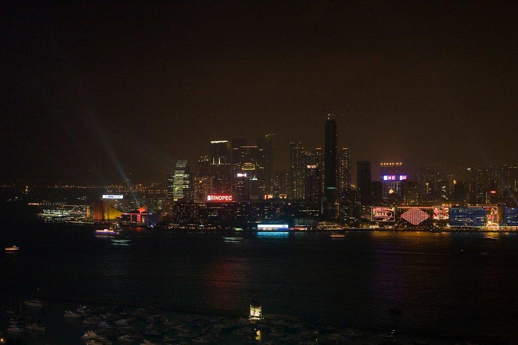 hongkong-2006-018.jpg