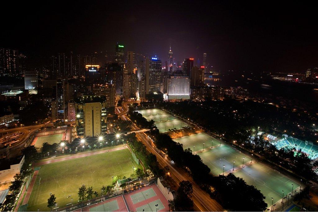 hongkong-2006-019.jpg