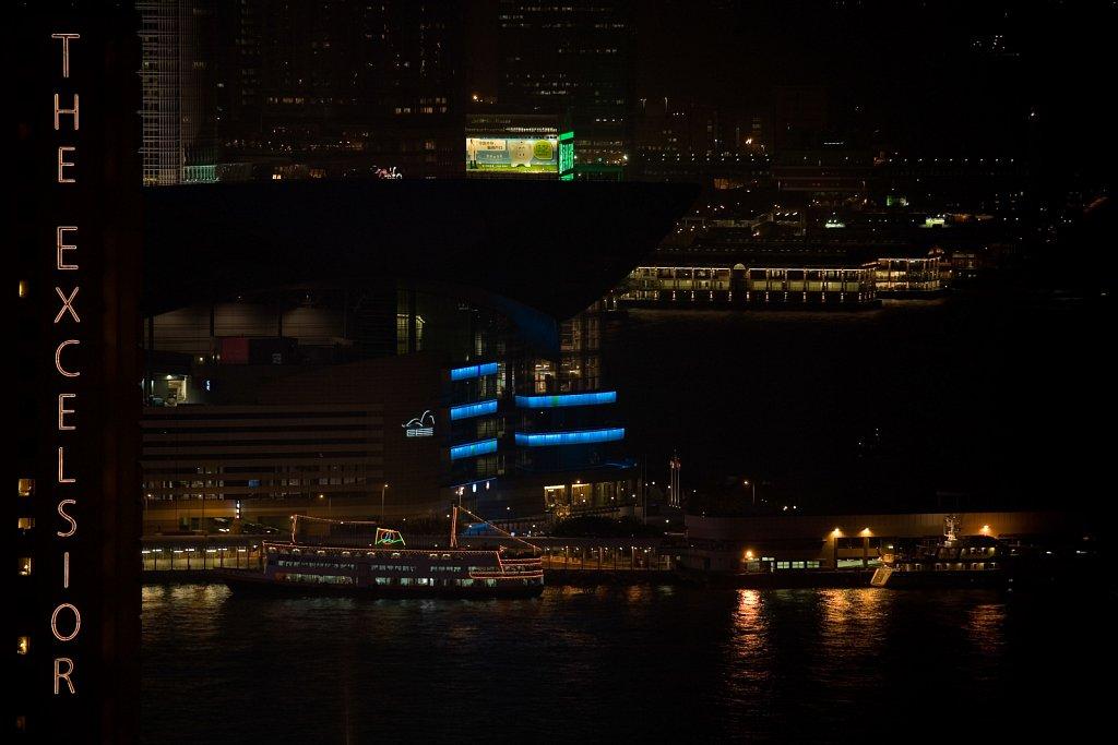 hongkong-2006-020.jpg