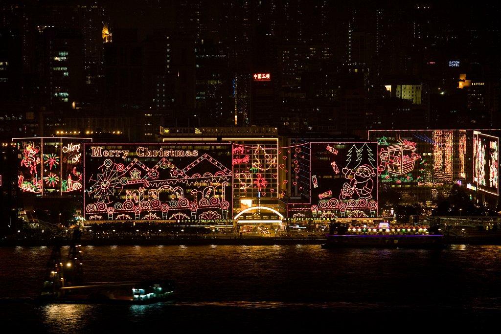 hongkong-2006-021.jpg