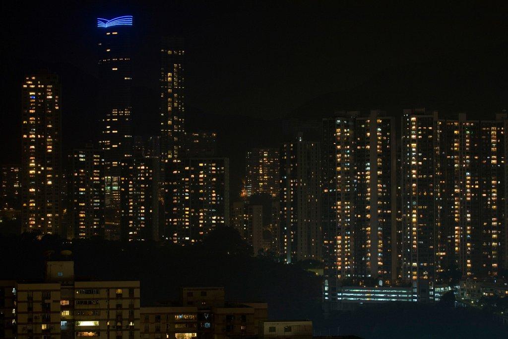 hongkong-2006-023.jpg