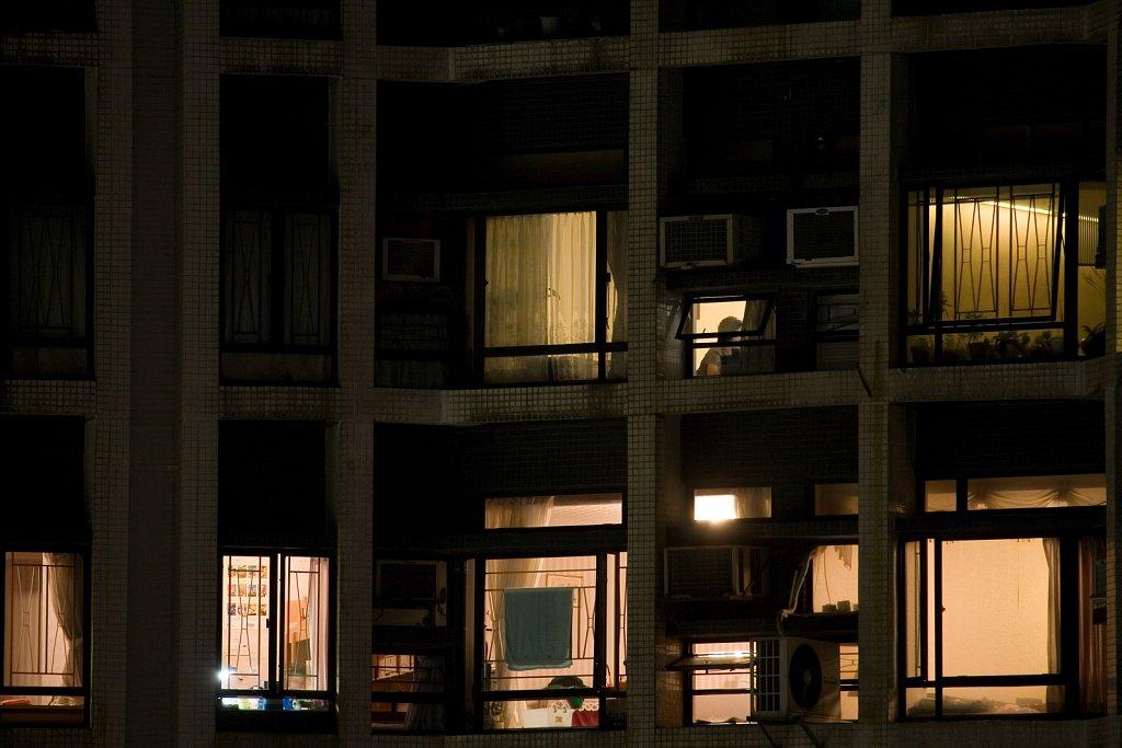 hongkong-2006-024.jpg